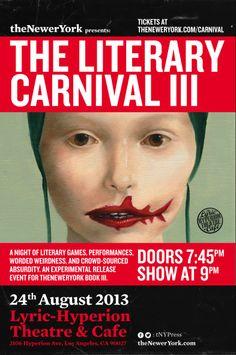 theNewerYork_Literary_Carnival-1.jpg (785×1184)