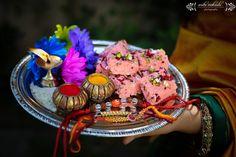 Rose Kalakand Recipe-Rakshabandhan Special #mitha #barfi #dailyfeature #milkmaid #photooftheday #foodphoto #foodart #foodblogger #food #foodphotography #foodblog #foodiegram #tasty #dessert #instagood #foodie #foodpic #rakshabandhan #festival #foodphotooftheday #rakhi #foodporn #foodpics #instafood #yum #gettogether #family #gewar #lunch #fun