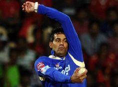IPL Spot-fixing : Court to hear bail plea of Chandila