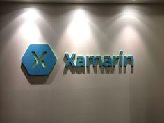 15 beste afbeeldingen van Xamarin in 2017 - Software