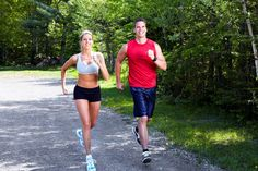 How Walking Can Improve Your Health - http://ultimateweightlosslife.com/2014/11/how-walking-can-improve-your-health/