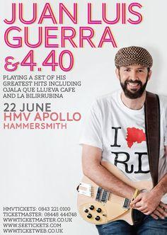47 Ideas De Fav Music Musica Coldplay Viva Letras De Canciones De Bruno Mars