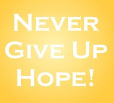 Today is World Suicide Prevention Day!  Read this post.  Let's make a change.