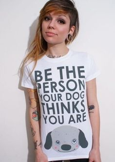 ae92acae1 cute girl, big lobes Stretched Lobes, Wellness, T Shirts For Women, Places