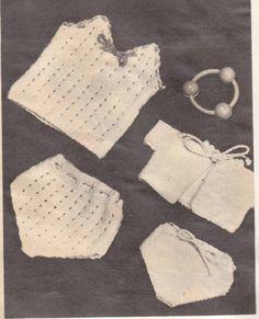 (Lises tv og lille Lasses th)! Baby Born, Dress Making, Doll Clothes, Knitting, Crochet, How To Make, Tv, Doll Stuff, Babies