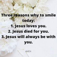Jesus Loves You, Christian World, Love You, Amen, Bible, Quotes, Biblia, Quotations, Te Amo