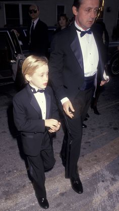 icepop - 29 Years Since Home Alone: Surprising Details Emerge About Macaulay Culkin's Past Neverland Ranch, Kevin Mccallister, The Good Son, Chaos Lord, Macaulay Culkin, Richie Rich, Will And Grace, Baby Faces, Boy Models