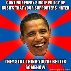 obama meme  Like and Repin for more, Thanks :)