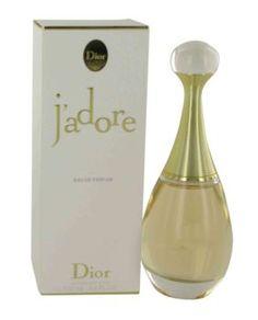 Jadore Perfume by Christian Dior