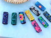 lighter covers   To purchase any of Annette Fimo Clay Art. Just write down thenumber