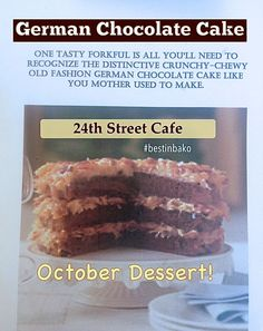 Best cinnamon rolls in bakersfield are at 24th street cafe for Craft stores bakersfield ca