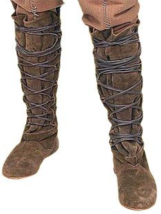 boots mens winter images decorating ideas stylish interior designs amp gift mens suede winter
