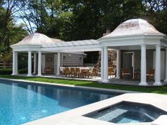 With Federation roofs - gorgeous