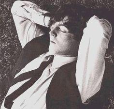 ♥♥J. Paul McCartney♥♥ Sleepsies!