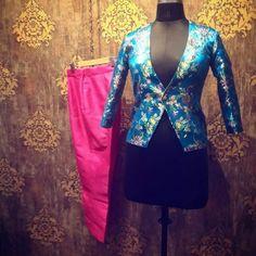 Cape Jacket, Lily Pulitzer, Jackets, Dresses, Fashion, Vestidos, Moda, Gowns, Fasion