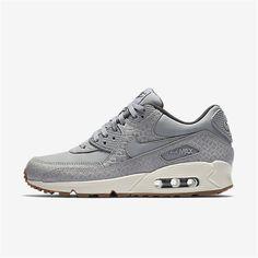 ec04100340 Lifestyle : Sport Shoes Office Retailer Shop. Air Max SneakersNike ...