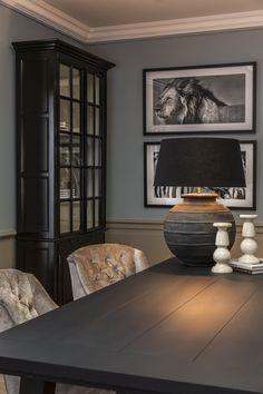 home interiors nl interiors. Black Bedroom Furniture Sets. Home Design Ideas