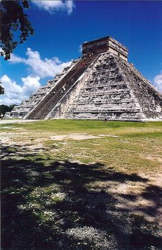 Mayan Ruins In Honduras(: Oh The Places You'll Go, Places To Travel, Places To Visit, Mayan Ruins, Ancient Ruins, Beautiful World, Beautiful Places, Travel Around The World, Around The Worlds