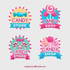 Cooking Classes For Kids, Cooking With Kids, Candy Store Design, Candy Logo, Healthy Candy, Candy Popcorn, Kids Meal Plan, Kid Friendly Dinner, Inspiration For Kids