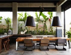 AAI. Made with Love: Inspiration around the world part 4 - Bali