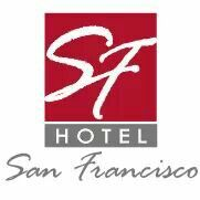 Hotel San Francisco, ubicado en el Corazón de la Ciudad, en el Centro Histórico de San Luis. Dirección: Av. Universidad No. 375 Zona Centro. Facebook: Hotel San Francisco