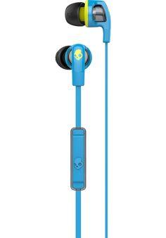 Skullcandy Smokin-Buds-2 - titus-shop.com  #Headphones #AccessoriesMale #titus #titusskateshop
