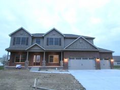 5211 Grapevine, West Lafayette, IN 47906. 4 bed, 4 bath, $439,900. Exceptionally beauti...