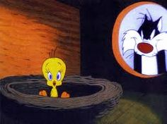 Looney Tunes Character태양성바카라 PINK14.COM 태양성바카라태양성바카라태양성바카라 태양성바카라태양성바카라 태양성바카라태양성바카라태양성바카라