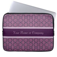 ==>>Big Save on          Pink and Purple Retro Geometric Floral Computer Sleeves           Pink and Purple Retro Geometric Floral Computer Sleeves We have the best promotion for you and if you are interested in the related item or need more information reviews from the x customer who are own o...Cleck Hot Deals >>> http://www.zazzle.com/pink_and_purple_retro_geometric_floral_laptop_sleeve-124108140901899231?rf=238627982471231924&zbar=1&tc=terrest