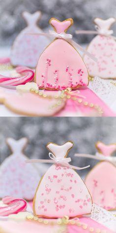 Frau Zuckerfee: Anleitung Kekse verzieren mit Royal Icing