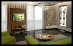 Liwingroom