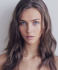 "Rachel Cook - ""you guys are so awesome for voting! today is the last day to vote! help me get into the NuMuses calendar, a project I would be so stoked to be a part of! it's a great opportunity for me to gain exposure, work with amazing people, create some art, and hopefully in the process inspire and empower others! link is in my bio! ❤️ @numuses """