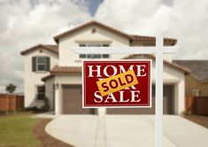Explore the mentioned web link to Learn more about how you can sell your home quickly to Mandich Property Group and the areas they serve.   #realestate