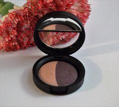 LAURA GELLER Intense Shadow Duo (0.26 oz.) - Candy/Fig #LauraGeller $12.50 available @ stores.ebay.com/kleeneique #kleeneique