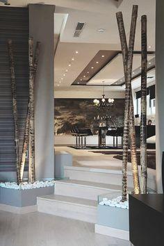 Déco super moderne | design, décoration, intérieur. Plus d'dées surhttp://www.bocadolobo.com/en/news/