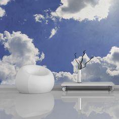fototapeta niebo na sufit - Szukaj w Google