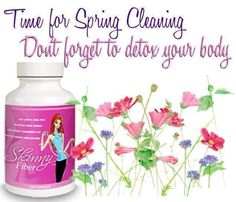 You can order at www.skinny-fiber-supplements.com