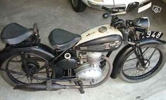 TerroT EP - 1948
