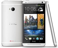 HTC one is a newly predicted, Android smartphone and competitor of iPhone Samsung Galaxy Compare its feature HTC One Images - Specifications - Predictions - Price Best Smartphone, Android Smartphone, Android Apps, Android Phones, Free Android, Latest Android, Samsung Galaxy S4, Apple Iphone 6, Iphone 5s