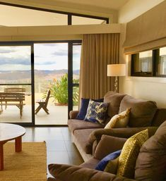 Gloucester Nsw, Barrington Tops, Curtains, Luxury, Home Decor, Blinds, Decoration Home, Room Decor, Interior Design
