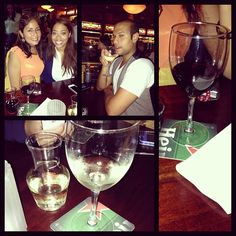 Photo by gema_arana - After work 🍷 Happy Hour, Alcoholic Drinks, Wine, Instagram, Liquor Drinks, Alcoholic Beverages, Liquor