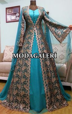 A-Line Wedding Dresses Collections Overview 36 Gorgeou… Pakistani Dresses Casual, Indian Gowns Dresses, Indian Fashion Dresses, Pakistani Bridal Dresses, Dress Indian Style, Pakistani Dress Design, Indian Designer Outfits, Evening Dresses, Indian Outfits