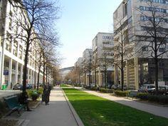 Parijs Massena (17)