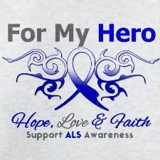 Military Veterans are approximately twice as likely to die from ALS as those in the general population. my guy is still with me but so many have been lost. For my hero - Dick Ginchereau Als Lou Gehrig, Inspiring Meaning, Feeling Helpless, Proverbs Quotes, Medical Facts, Love You Dad, Sign Quotes, Quotes About Strength, Little Sisters
