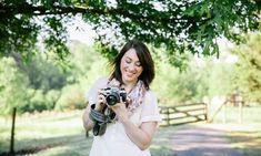 Victoria Inman (ABJ '08), Vi Photography