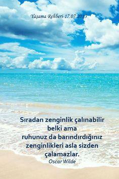 Ünlü Düşünürlerden Düşündüren SÖZLER... - Sayfa 205 - Şairler - AllaTurkaa
