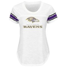 10 Best ravens shirts images   Baltimore Ravens, Nfl gear