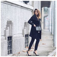 INSTA-OBSESSION #76 - SCENT OF OBSESSION - fashion blogger, outfit, travel and beauty tips