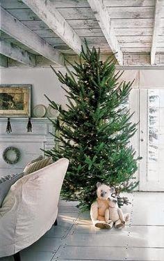 Roberta...Charme and More: Christmas Time is Here