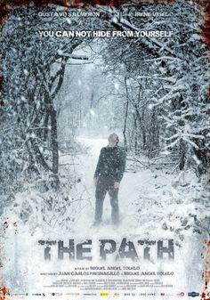 DROGA / LA SENDA / THE PATH (2012) NAPISY PL    http://lukajfilm.pl/filmy/3234-droga-la-senda-the-path-2012-napisy-pl.html